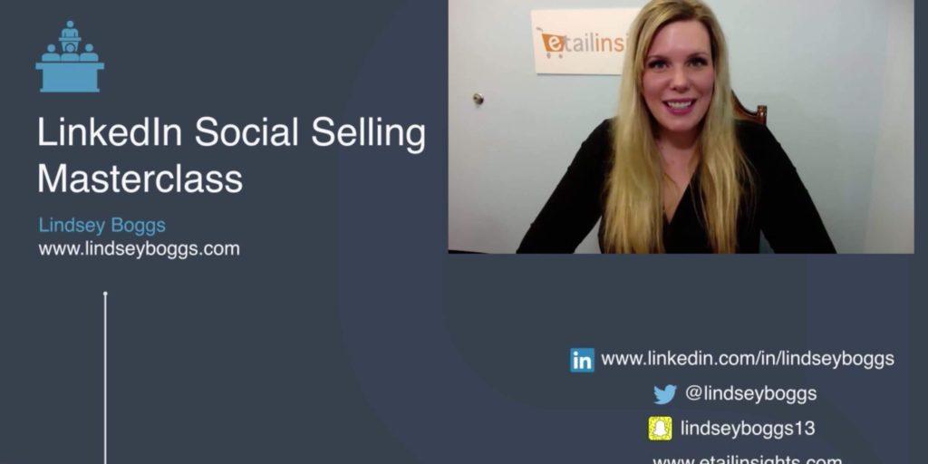 lindsey-boggs-interacctive-webinars-social-selling-master-class